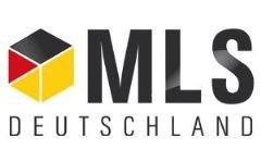 Eschenauer und Partner Immobilien - Bild 8