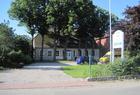 Ferienhof Scheel - Bild 1
