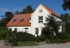 Ferienhof Scheel - Bild 3