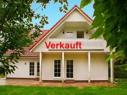 Immobilienmanagement Wichelhaus - Bild 1