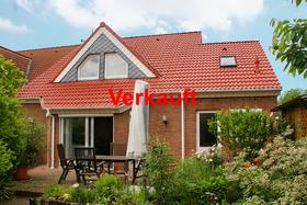 Immobilienmanagement Wichelhaus - Bild 2