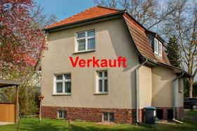 Immobilienmanagement Wichelhaus - Bild 3
