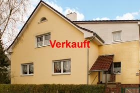 Immobilienmanagement Wichelhaus - Bild 5