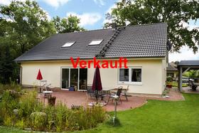 Immobilienmanagement Wichelhaus - Bild 7
