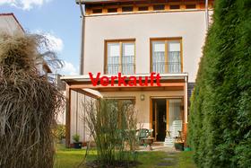 Immobilienmanagement Wichelhaus - Bild 6