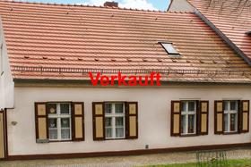Immobilienmanagement Wichelhaus - Bild 8