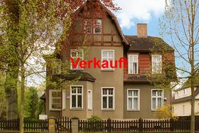 Immobilienmanagement Wichelhaus - Bild 9