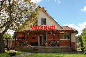 Immobilienmanagement Wichelhaus - Bild 10
