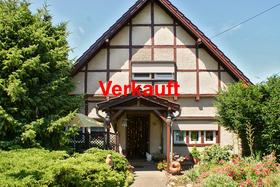 Immobilienmanagement Wichelhaus - Bild 11