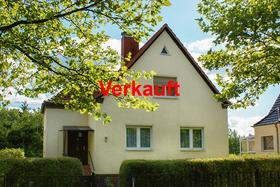 Immobilienmanagement Wichelhaus - Bild 12
