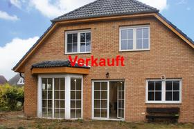 Immobilienmanagement Wichelhaus - Bild 13