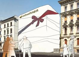 Stadtwohnen GmbH - Bild 1