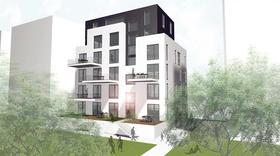 Stadtwohnen GmbH - Bild 5