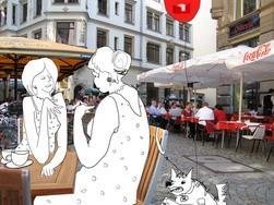 Stadtwohnen GmbH - Bild 10