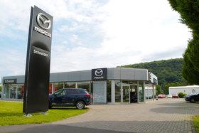 Autohaus Schneider GmbH - Bild 2