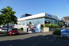 Autohaus Schneider GmbH - Bild 1