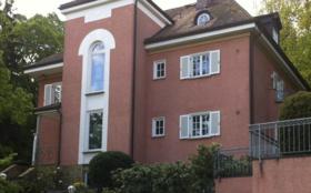 JÖNA Bayreuth GmbH - Bild 1