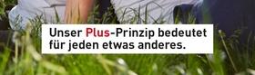 DiePlusMakler GmbH - Bild 2