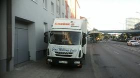 Jens Willing GmbH - Bild 12