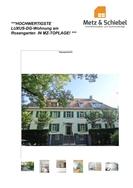 Metz & Schiebel Immobilienmakler und Sachverständige - Bild 1