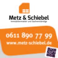 Metz & Schiebel Immobilienmakler und Sachverständige - Bild 2