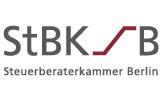 Merla Ganschow & Partner mbB  Steuerberater Rechtsanwalt - Bild 1