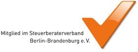 Merla Ganschow & Partner mbB  Steuerberater Rechtsanwalt - Bild 2