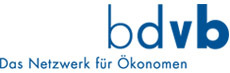 Merla Ganschow & Partner mbB  Steuerberater Rechtsanwalt - Bild 6