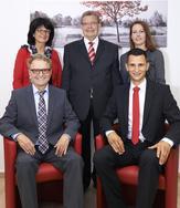 Immobilien Reinhardt GmbH - Bild 2