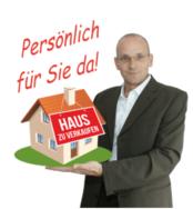 Holger Schröder - Immobilienmakler - Bild 2