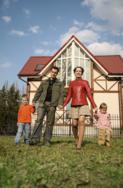 Immobilien Heinze - Bild 1