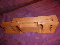 Drechsler - und Holzspielzeugmacherbetrieb Jürgen Kremers - Bild 9