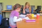 Das Lerncenter - Bild 2