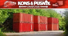 Kons & Pusnik Umzüge GmbH - Bild 3