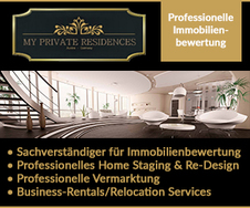 My Private Residences GmbH & Co.KG - Bild 8