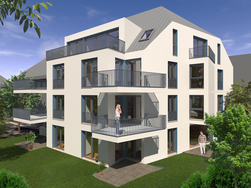 My Private Residences GmbH & Co.KG - Bild 11