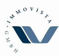 IMMOVISTA GmbH - Bild 1