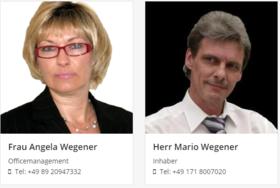 Wegener Immobilien - Bild 2