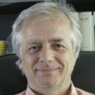 Rechtsanwalt Wilhelm Bergmann - Bild 3