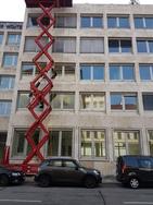 Saubermann Glas- und Gebäudereinigung Gmbh - Bild 2