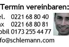 Dr. Schlemann unabhängige Finanzberatung e.K. - Bild 1