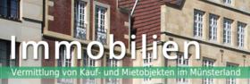Monika Schrader Immobilien - Bild 1