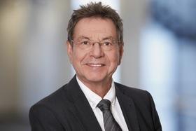 Schork & Wache Rechtsanwälte - Fachanwälte - Bild 2