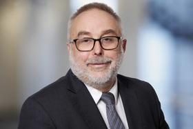 Schork & Wache Rechtsanwälte - Fachanwälte - Bild 3