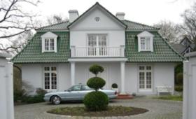 Dipl.-Ing. Leiber Immobilien  e.K. - Bild 1