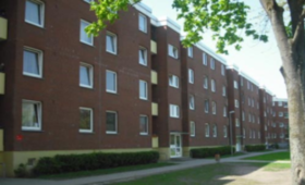 Dipl.-Ing. Leiber Immobilien  e.K. - Bild 2