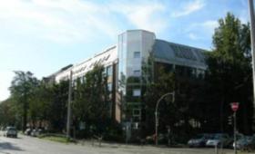Dipl.-Ing. Leiber Immobilien  e.K. - Bild 3