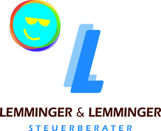 Lemminger & Lemminger Steuerberater - Bild 6