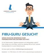 Lemminger & Lemminger Steuerberater - Bild 8