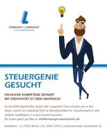 Lemminger & Lemminger Steuerberater - Bild 9